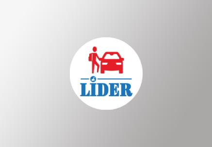 Van Lider Sürücü Kursu
