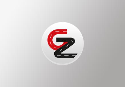 Zerrin Gökdemir Sürücü Kursu