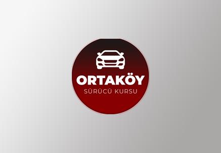 Ortaköy Sürücü Kursu